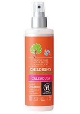 URTEKRAM - URTEKRAM Calendula Kinder Spray Conditioner - BADEN
