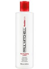 Paul Mitchell Flexible Style Hair Sculpting Lotion™ Styling Liquid 500ml