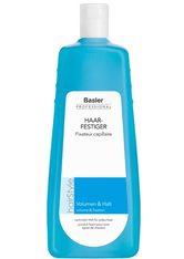Basler Haarfestiger - Nachfüllflasche 1 Liter - BASLER