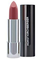 Horst Kirchberger Viant Shine Lipstick - 10 Rosewood, 3,5 g - HORST KIRCHBERGER