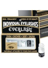 Everlash Spezial-Entferner -  5 ml - EVERLASH