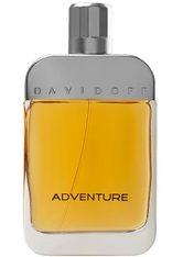 DAVIDOFF - DAVIDOFF Adventure Eau de Toilette - PARFUM
