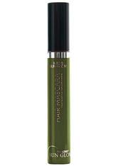 Fripac-Medis Sun Glow Hair Mascara grün 18 ml Haarkreide