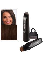 TouchBack TouchBack Haarfärbestift Mittelbraun, 8 ml