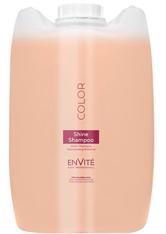 dusy professional Envité Shine Shampoo 10 Liter