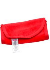 MAKEUP ERASER - MakeUp Eraser ORIGINAL Rot, Pro Packung 1 Stück - TOOLS - REINIGUNG