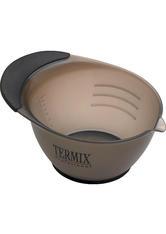 Termix Haartönungsschale schwarz