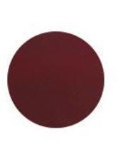 Trosani Get the Look Colour Gel Deep Purple Red (23), 5 ml
