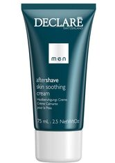 DECLARÉ - Declaré Men After Shave Skin Soothing Cream - GESICHTSPFLEGE