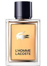 LACOSTE - Lacoste L'Homme Lacoste Eau de Toilette - PARFUM