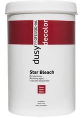 dusy professional Star Bleach Blondiermittel 500g Dose, 500 g