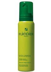 RENÉ FURTERER - René Furterer Volumea Volumen Pflege-Schaum -  200 ml - HAARSCHAUM
