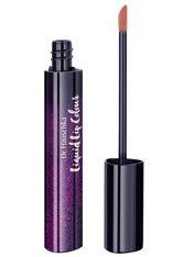 DR.HAUSCHKA - Dr. Hauschka Liquid Lip Colour Limited Edition Purple Light - LIQUID LIPSTICK