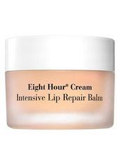 ELIZABETH ARDEN - Elizabeth Arden Eight Hour Cream Intensive Lip Repair Balm - LIPPENBALSAM