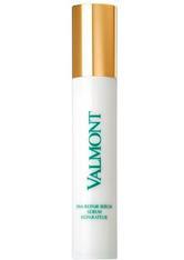 VALMONT - Valmont DNA Repair Serum - SERUM