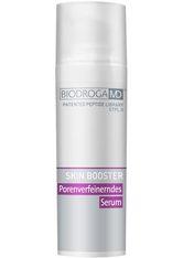 BIODROGA MD SKIN BOOSTER Porenverfeinerndes Serum -  30 ml - BIODROGA