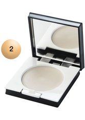 HORST KIRCHBERGER - Horst Kirchberger Perfecting Eye Base - 03 Cream (2), 3 ml - AUGEN PRIMER