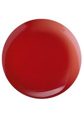 LCN - LCN Colour Gel - Bloody Mary, Inhalt 5 ml - GEL & STRIPLACK