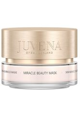 JUVENA - Juvena Skin Specialists Miracle Beauty Mask - CREMEMASKEN