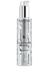 Kérastase Couture Styling L'incroyable Blowdry - KÉRASTASE