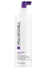 PAUL MITCHELL - Paul Mitchell Extra-Body Daily Boost 500 ml Volumenspray - LEAVE-IN PFLEGE