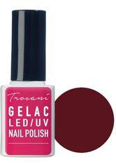 TROSANI - Trosani GeLac LED/UV Nail Polish - Gel & Striplack
