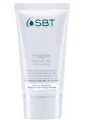 SBT - SBT Fragile Cell Calming Soothing Creme - TAGESPFLEGE