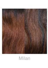 Balmain Hairdress Echthaarteil Milan 55 cm