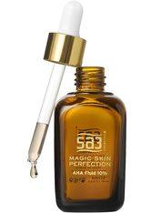 sa3 Magic Skin Perfection -  50 ml - SA3