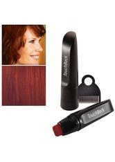 TOUCHBACK - TouchBack TouchBack Haarfärbestift Dunkel Rotbraun, 8 ml - HAARFARBE