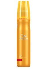 WELLA - Wella Sun Hair & Skin Hydrator - Pumpflasche 150 ml - HAARSCHUTZ