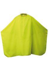 TREND DESIGN - Trend Design Eco Trend Neon-Haarschneideumhang - Gelb - TOOLS