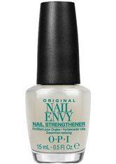OPI - OPI Nail Envy Original Formula - BASE & TOP COAT