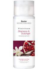 Basler Wintertraum Shampoo & Duschgel -  250 ml - BASLER