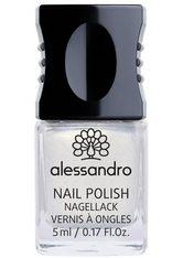 ALESSANDRO - alessandro Nagellack Hello Beautiful Collection - NAGELLACK