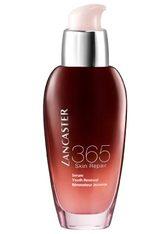 LANCASTER - Lancaster 365 Skin Repair Serum Youth Renewal, 30 ml, keine Angabe - SERUM
