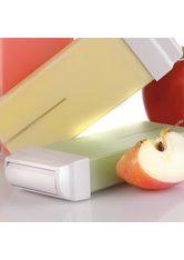 X-Epil Fruchtwachs - Apfel, eit, Inhalt 100 ml - X-EPIL