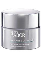 BABOR - DOCTOR BABOR Repair Cellular Ultimate Repair Cream - TAGESPFLEGE