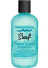 BUMBLE & BUMBLE - Bumble and bumble Surf Foam Wash Shampoo - SHAMPOO