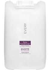 dusy professional Envité Daily Conditioner 5 Liter