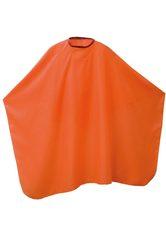 TREND DESIGN - Trend Design Eco Trend Neon-Haarschneideumhang - Orange - TOOLS