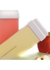 X-Epil Fruchtwachs - Limone, eit, Inhalt 100 ml - X-EPIL