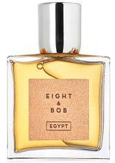 EIGHT & BOB - Eight & Bob Unisexdüfte Egypt Eau de Toilette Spray 100 ml - PARFUM