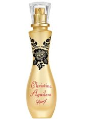 CHRISTINA AGUILERA - Christina Aguilera Glam X Eau de Parfum - PARFUM