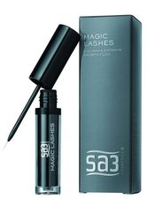 sa3 Magic Lashes -  4 ml - SA3