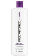 Paul Mitchell Haarpflege Extra Body Shampoo 1000 ml