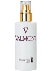 Valmont Beautifying Mist 125 ml Haarpflege-Spray