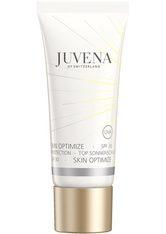 JUVENA - Juvena Skin Optimize Top Protection SPF 30 - TAGESPFLEGE