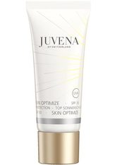 Juvena Skin Optimize Top Protection SPF 30 -  40 ml - JUVENA