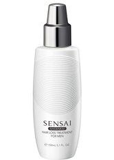 SENSAI - SENSAI Shidenkai Hair Loss Treatment For Men - HAARMASKEN